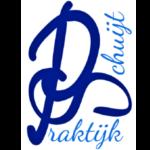 Logo_Pratkijk