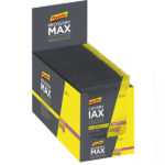 PowerBar Recovery Max – diverse formaten