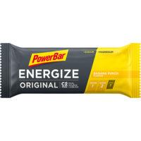 PowerBar Energize Bar Original – diverse smaken