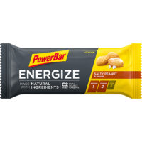 PowerBar Energize Bar Salty Peanut (55 gram)