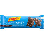 PowerBar Clean Whey Chocolate Brownie (45 Gram)