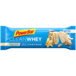 PowerBar Clean Whey Vanilla Coconut Crunch (45 gram)