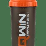 QWIN Bidon (750 ml)