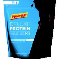 PowerBar Deluxe Protein – Chocolate (500 gram)