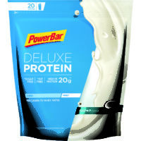 PowerBar Deluxe Protein – Coconut (500 gram)