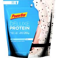 PowerBar Deluxe Protein – Stracciatella (500 gram)