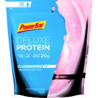 PowerBar Deluxe Protein – Strawberry (500 gram)