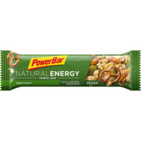 PowerBar Natural Energy Cereal – Sweet'n Salty