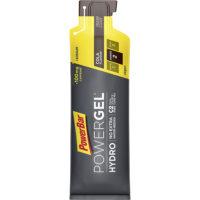 PowerBar PowerGel Hydro – Cola
