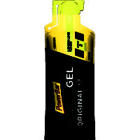 PowerBar PowerGel Original – Lemon-Lime