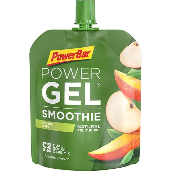 PowerGel Smoothie Mango Apple