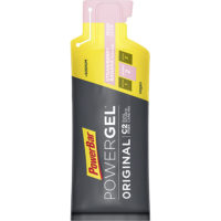 PowerBar PowerGel Original – Strawberry Banana