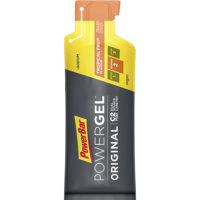 PowerBar PowerGel Original – Tropical Fruit
