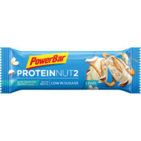 ProteinNut2 – White Chocolate Coconut