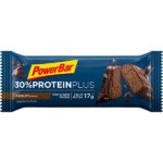 PowerBar Protein Plus Bar 30% – Chocolate