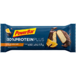 PowerBar Protein Plus Bar 30% – diverse smaken