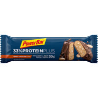 PowerBar ProteinPlus Bar 33% – Chocolate Peanut