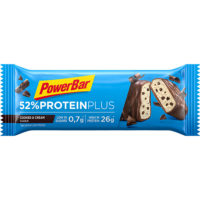 PowerBar ProteinPlus Bar 52% – Cookies & Cream