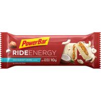 PowerBar Ride Energy – diverse smaken