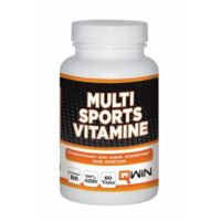 QWIN Multi Sports Vitamine