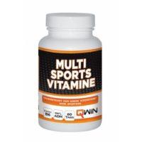 QWIN Multi Sports Vitamine