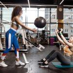Strippenkaart – BEAT Personal Training (2 tot 5 personen)
