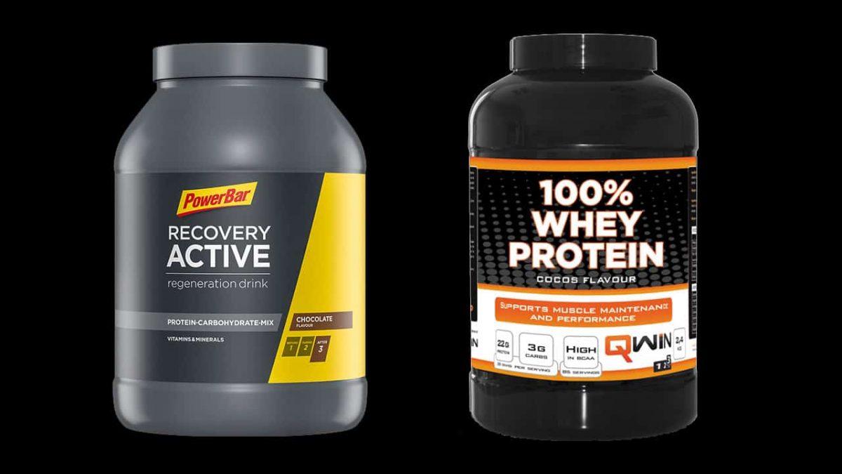 proteine shake 1280x853px 72dpi
