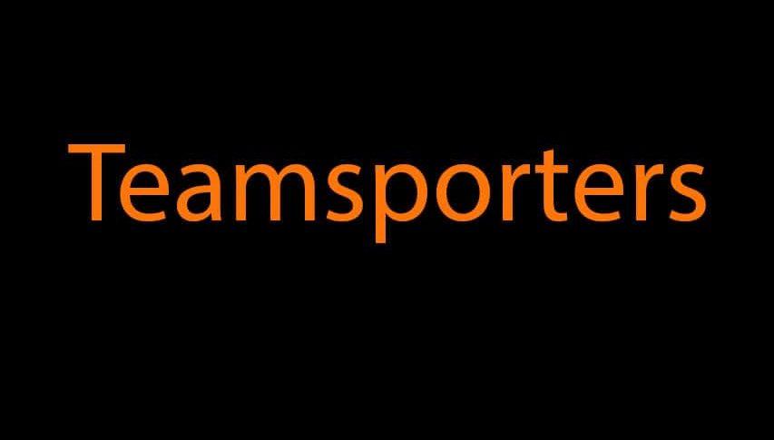 teamsporters